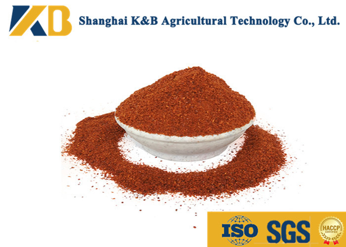 Brown Color Safe Steam Dried Fish Meal Powder Piggy Piglets Feed Additive
